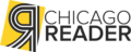 346 3464816_view larger image chicago reader logo png