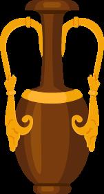 floating urn-01