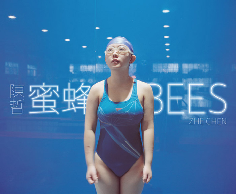 Zhe Chen Bees, 2011
