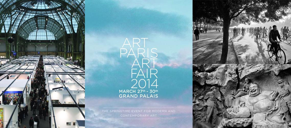 ArtParis2014-IM