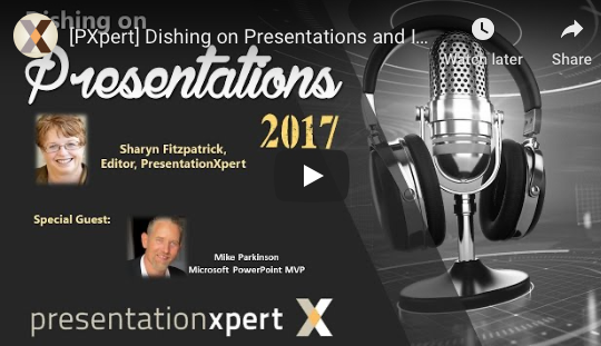 Splash Image Of Microphone For Presentation Discussion