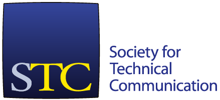 STC Society for Technical Communication