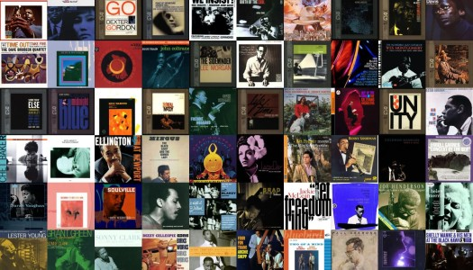 10 Essential Albums to Start Your Jazz Collection