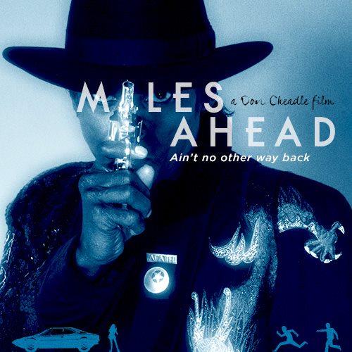 MilesAhead_DonCheadle