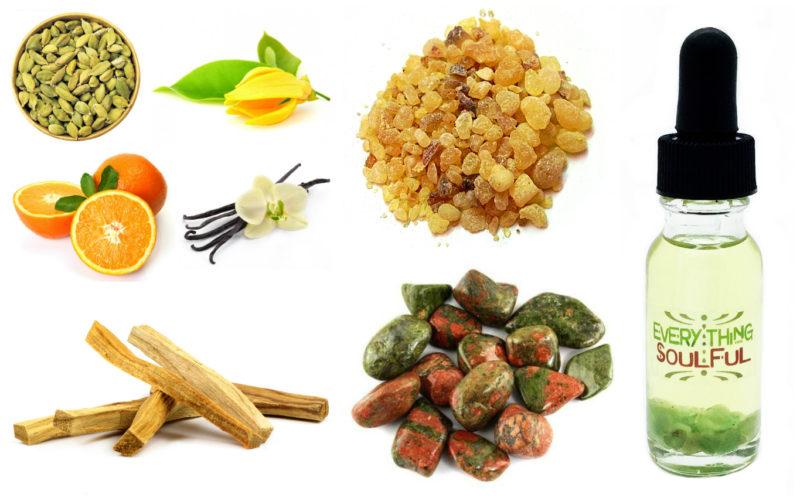NewYOU_oil_ingredients_crystals