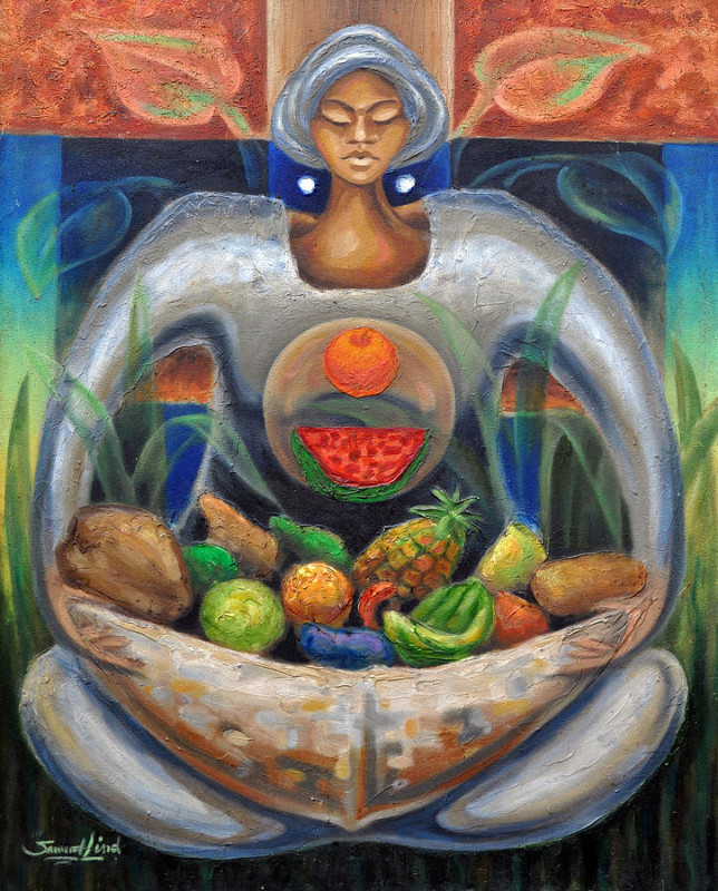 Ofrenda-de-frutas-i-samuel-lind
