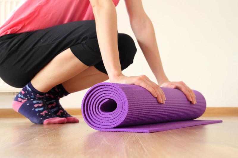 yoga_needs