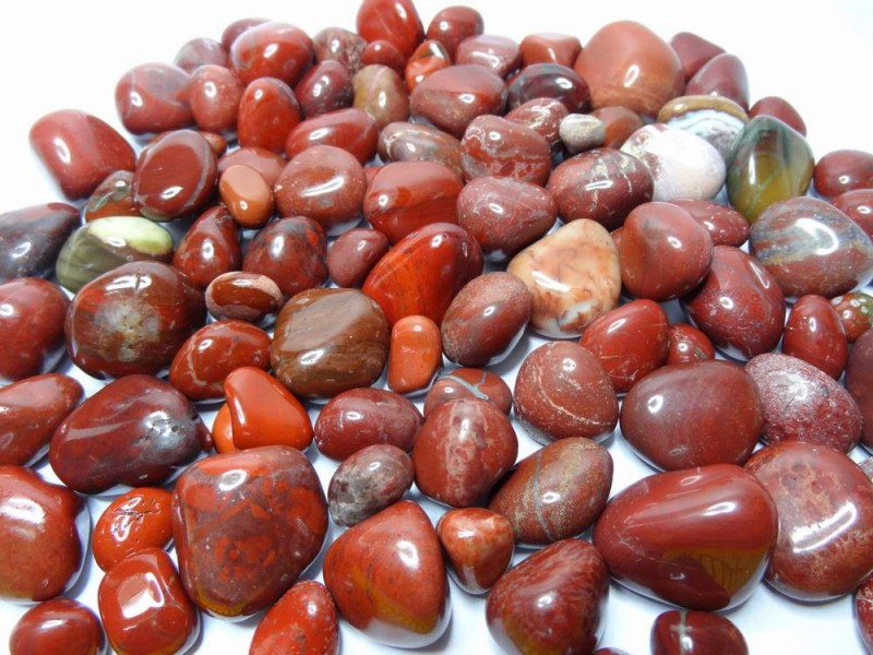 everything-soulful-Red Jasper-crystal