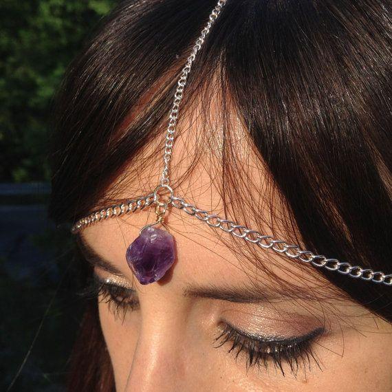 Amethyst_crystal_forehead