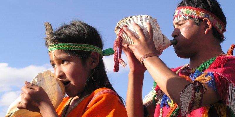 Everything-Soulful-Inti-Raymi-12