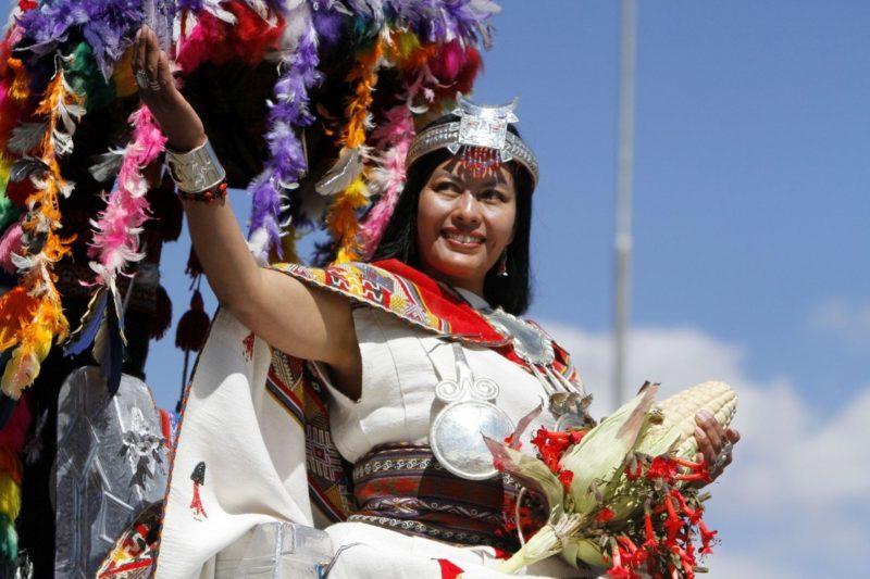 Everything-Soulful-Inti-Raymi-14