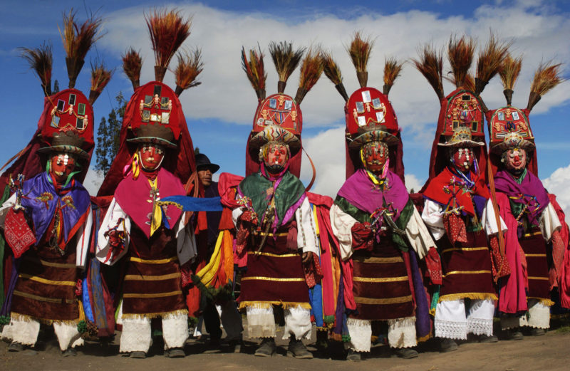 Everything-Soulful-Inti-Raymi-16
