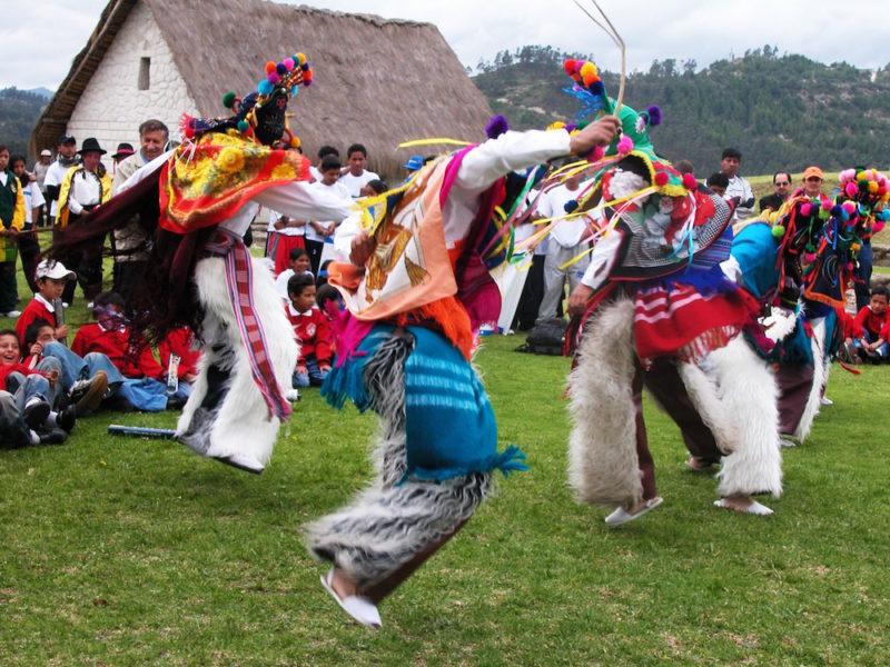 Everything-Soulful-Inti-Raymi-18