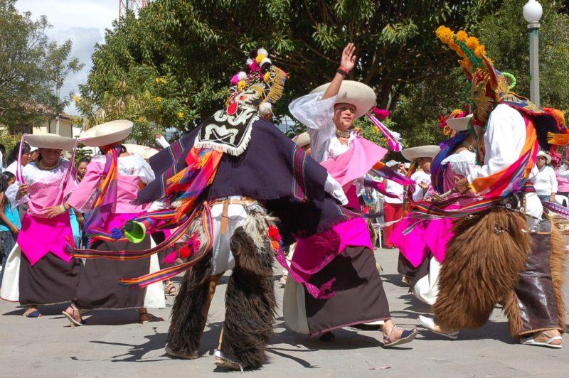 Everything-Soulful-Inti-Raymi
