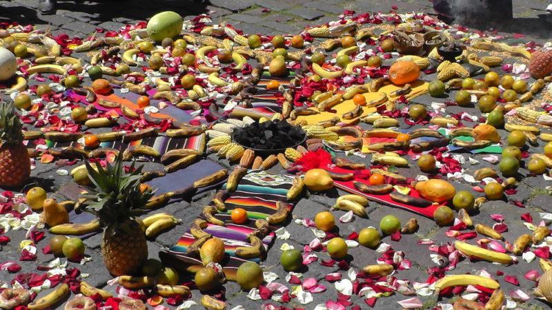 Everything-Soulful-Inti-Raymi-20