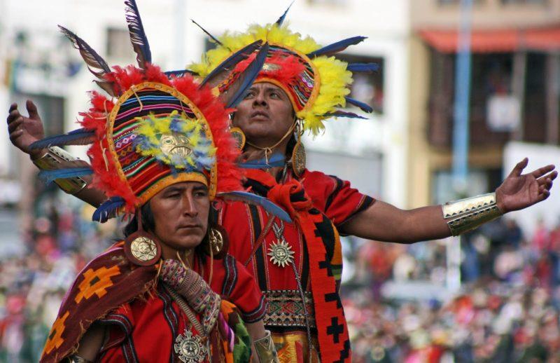 Everything-Soulful-Inti-Raymi-8