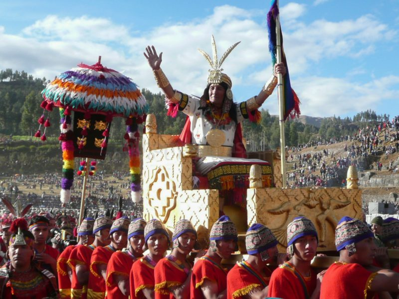 Everything-Soulful-Inti-Raymi-8