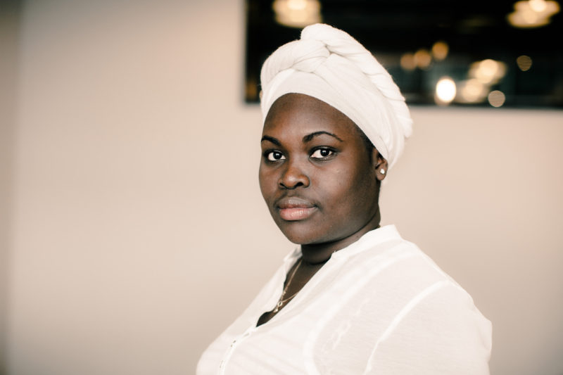 Everything-soulful-dayme-arocena-2