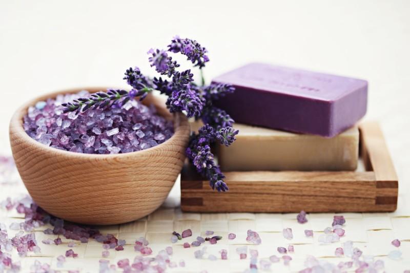 lavender_soap