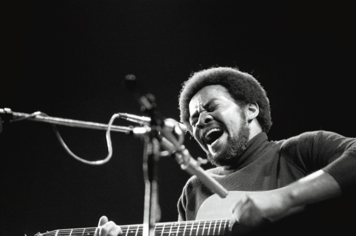 Everything-Soulful-Bill-Withers