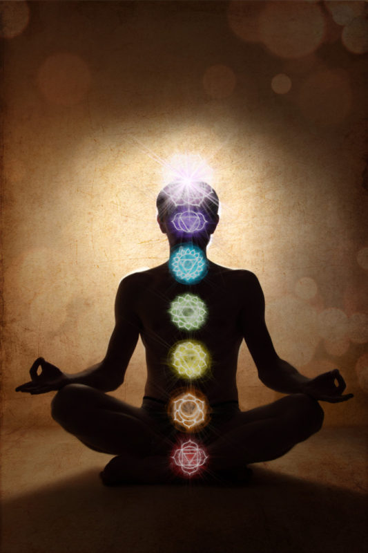 Everything_soulful_chakras