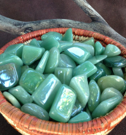 everything_soulful_green_aventurine