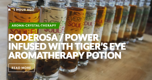 everything-soulful-poderosa-infused-with-tigers-eye