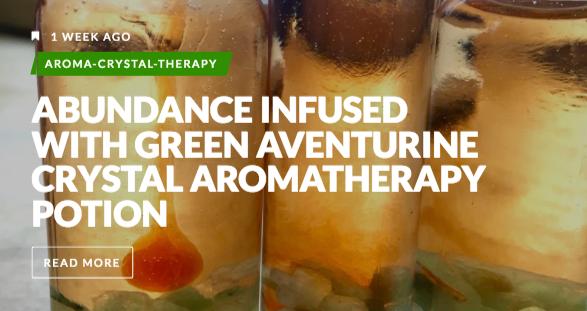 everything-soulful-abundance-infused-with-green-aventurine: