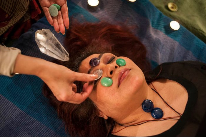 everything_soulful_ancient_crystal_healing