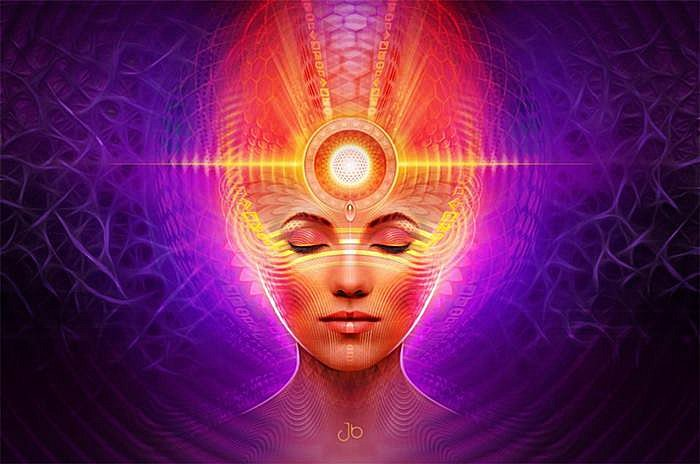 everything_soulful_brain_stimulation