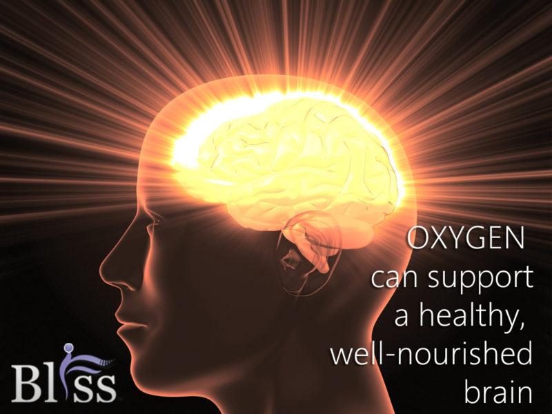 everything_soulful_brainoxygen