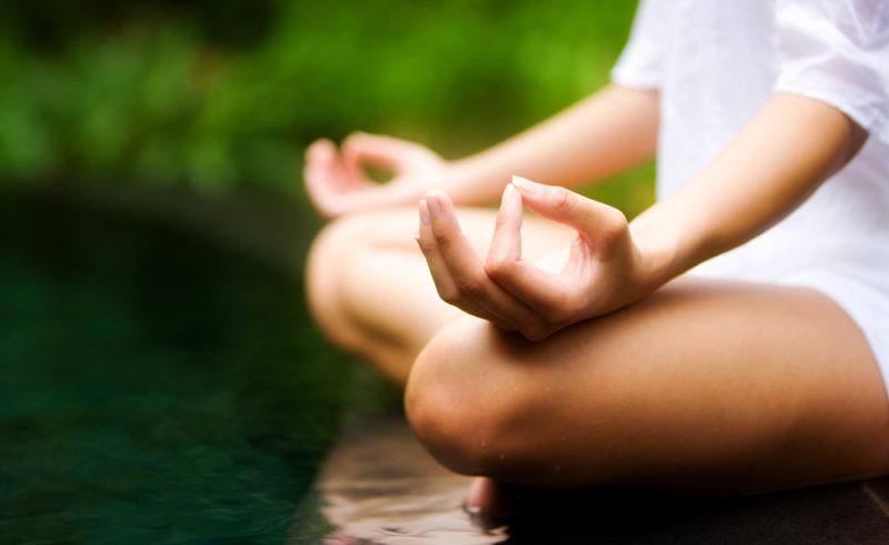 everything_soulful_sandalwood_meditation