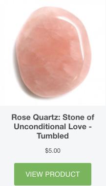Everything_Soulful_Rose_Quartz_buy_button