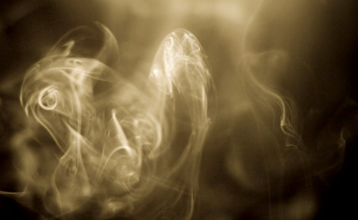 Everything_Soulful_frankmyrrh_smoke