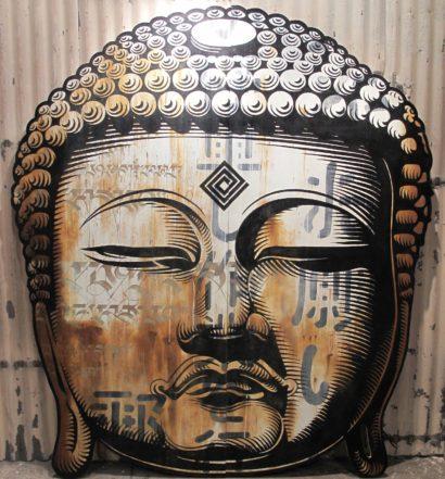 everything_soulful_cryptik_buddha