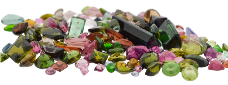 everything_soulful_mixed_tourmaline
