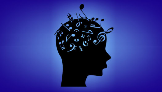 The Potential of Music on the Brain