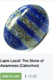 everything_soulful_lapis_lazuli_cabochon