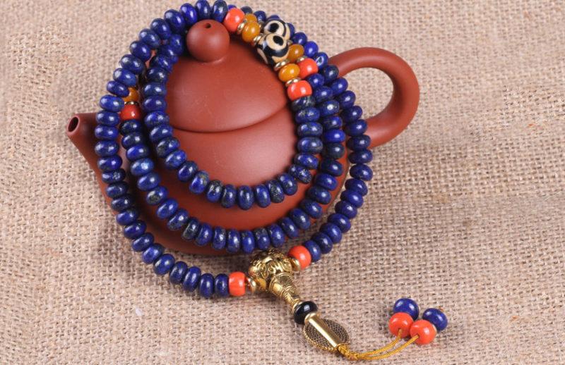 everything_soulful-lapis-lazuli-5