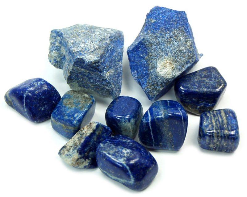 everything_soulful_lapis_lazuli