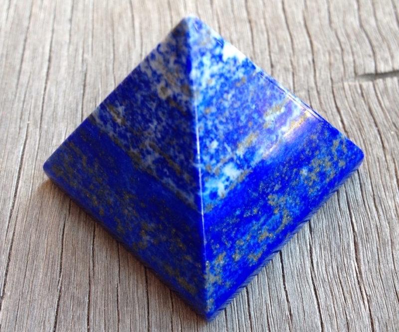 everything_soulful_lapis_lazuli_3
