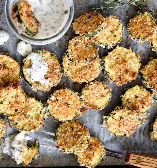 everything_soulful_baked-zucchini-parmesan-crisps_main