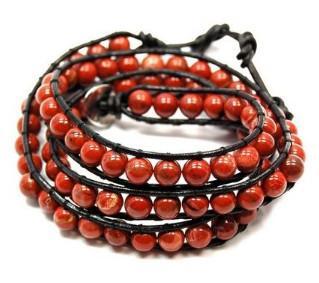 everything_soulful_red_japser_bracelet_large