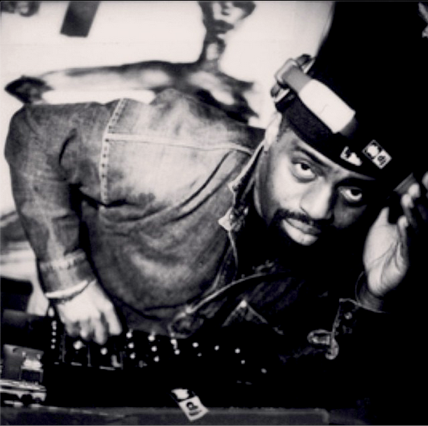 everything_soulful_frankie_knuckles_2