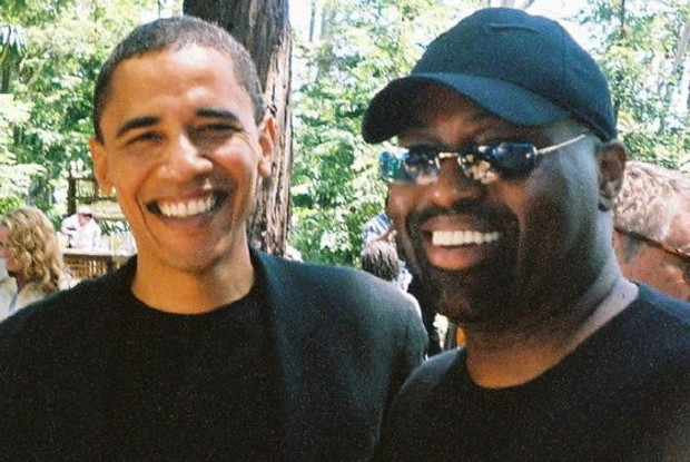 everything_soulful_frankie_knuckles_4
