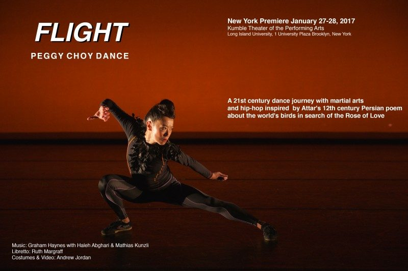 everything_soulful_Peggy_Choy_Dance