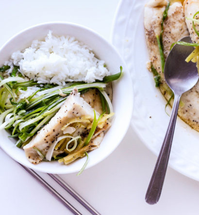 everything_soulful_Steamed_Fish_Scallions_Ginger_1