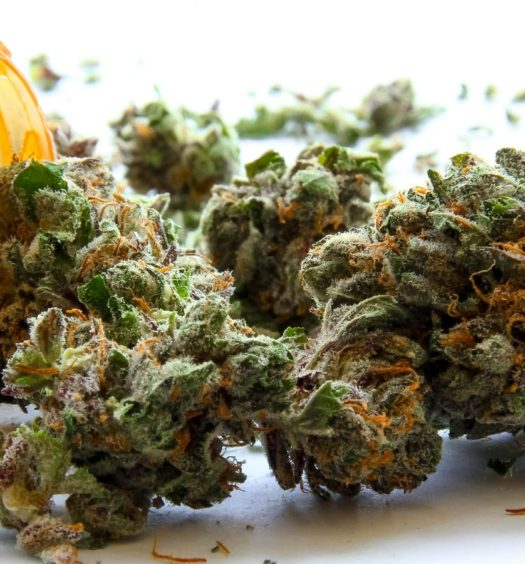everything_soulful_medical_marijuana_main