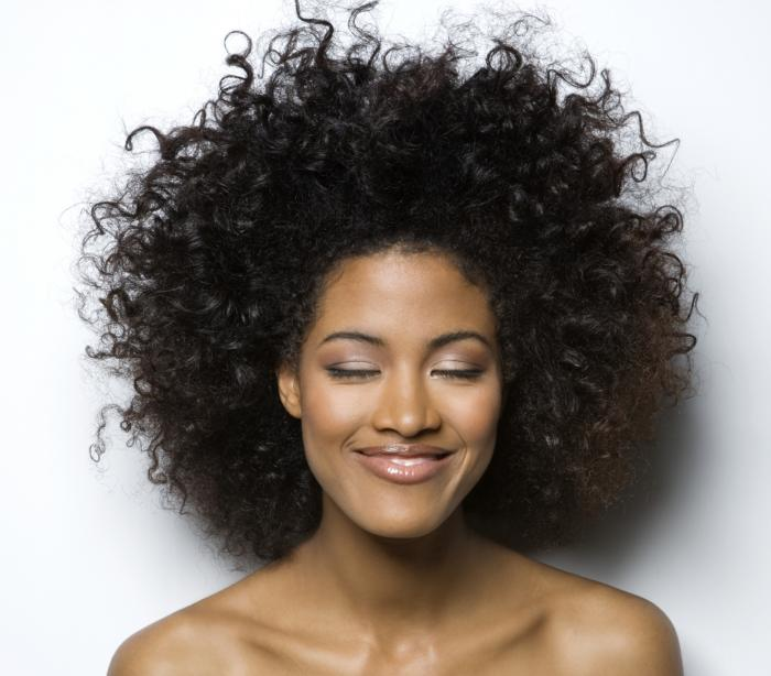 everything_soulful_patchouli_hair_skin