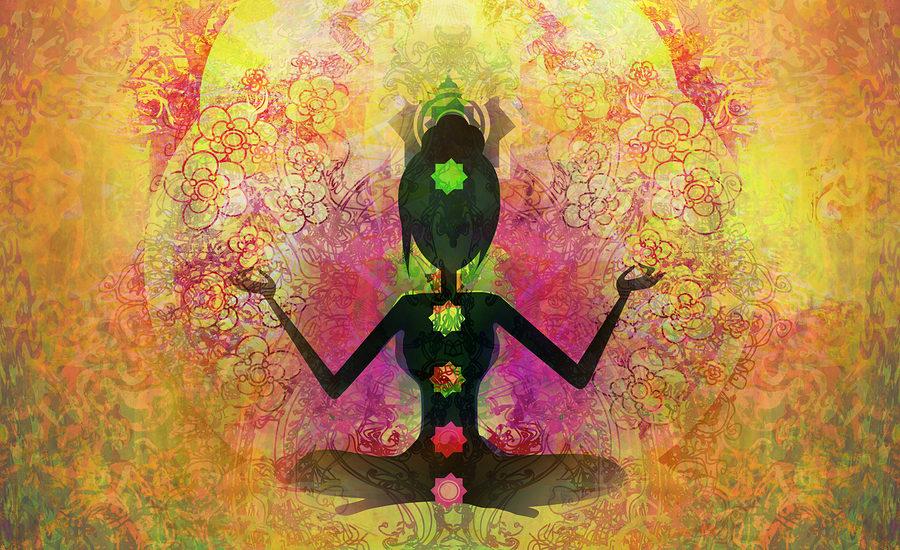 Evreyrthing_soulful_Chakra_Balance